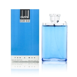 Alfred Dunhill Desire Blue Man