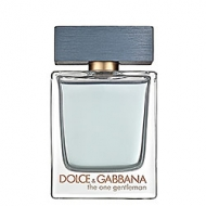 Dolce & Gabbana The One Gentlemen